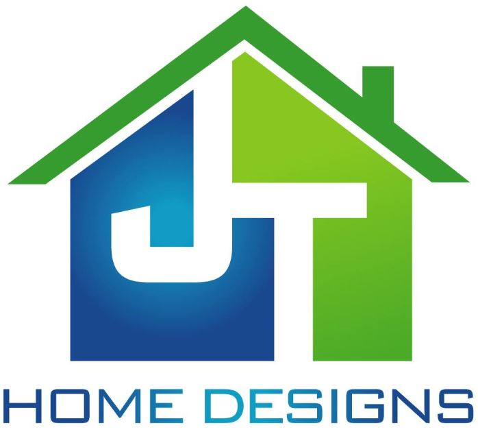 JT Home Designs